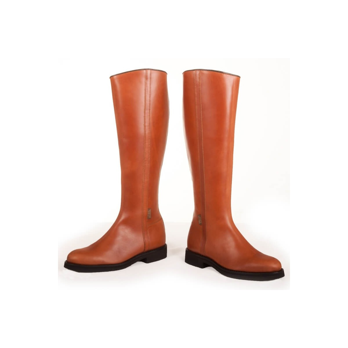 Horse riding boots MOD. 128 [LAST 380]